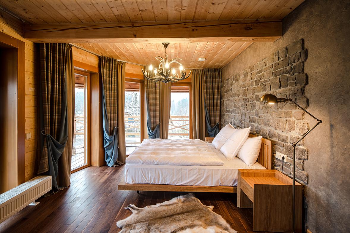 Hotelzimmer was frauen und m nner w nschen ichreise for Zimmer hotel