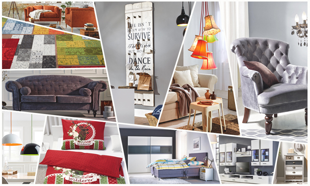 jetzt noch mehr angebote im m max onlineshop ichreise. Black Bedroom Furniture Sets. Home Design Ideas
