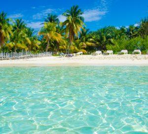 Karibikurlaub: Leistbare Inseln