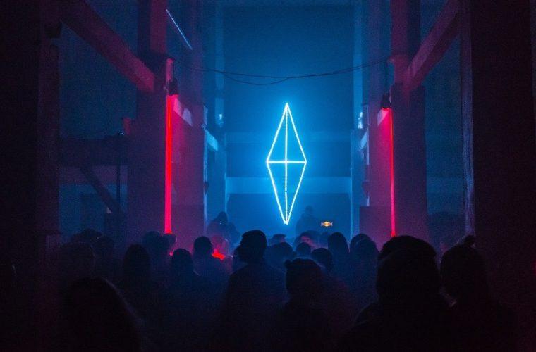 Geheime Clubs in Wien