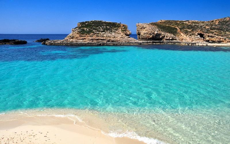 7 Inseln Im Mittelmeer  Die Du Noch Nicht Kennst