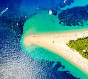 5 Orte, die auf einem Roadtrip durch Kroatien sehen musst