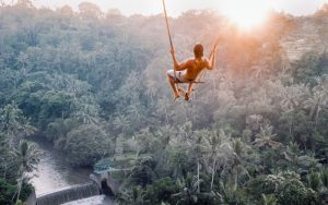 Bali: Die schönsten Orte