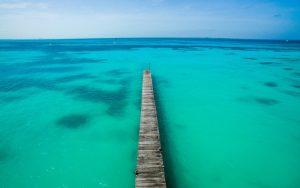 So cool ist Cancun