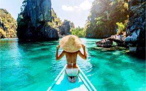 Hilfreiche Reisetipps für alleinreisende Frauen