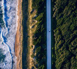 USA-Roadtrip planen