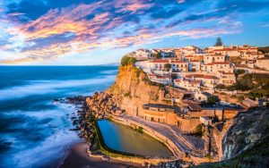 Portugal: Warum du hin musst