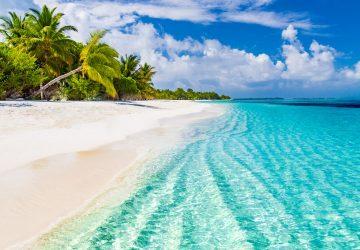 Malediven: Das musst du tun
