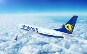 Ryanair will künftig Langstreckenflüge anbieten
