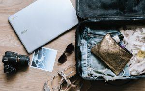 Reise: Die besten Gadgets