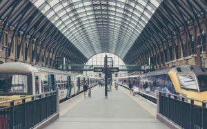 Interrail: Perfekte Reiseart