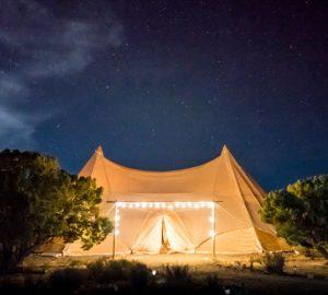 Camping: So wird es richtig gut
