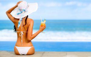 Rundumsorglos-Urlaub für wenig Geld