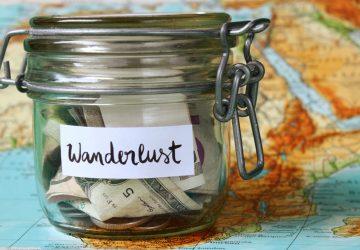 Urlaub in Kroatien für wenig Geld