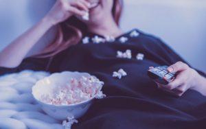 Filme, die Fernweh wecken