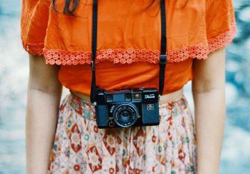 Quiz: Bist du ein Tourist?