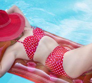 Bikini-Guide