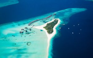 Diese Inseln musst du gesehen haben