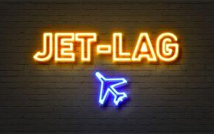 Tipps & Tricks gegen Jetlag