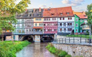 fantastische Thüringen