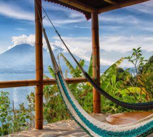 Hostels in Zentralamerika