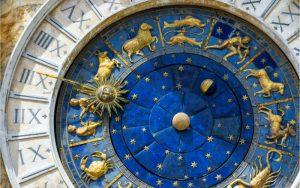Reiseziele für jedes Sternzeichen