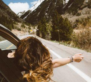 Roadtrip regulations