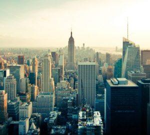 New York kostenlos