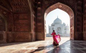Indien Tipps