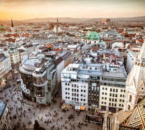 Zeit zum Brunchen: Wo in Wien gibts die besten Pancakes, Eggs Benedict und Co?