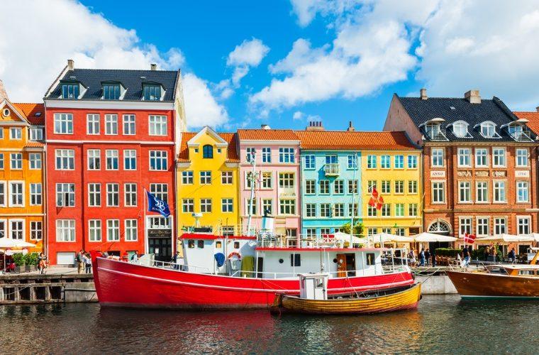 """7 Orte in Kopenhagen, die so richtig """"hygge"""" sind"""
