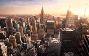 New York ganz authentisch: Das sind die besten Alternativen zu klassischen Sehenswürdigkeiten